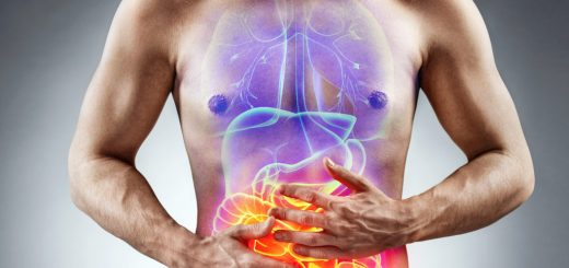 maladies intestinales