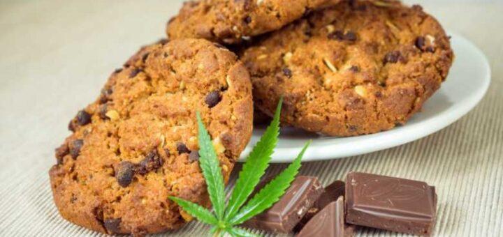 cbd-cuisine-cookies