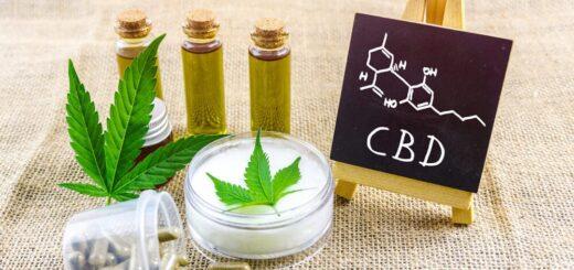 cbd_cosmétiques